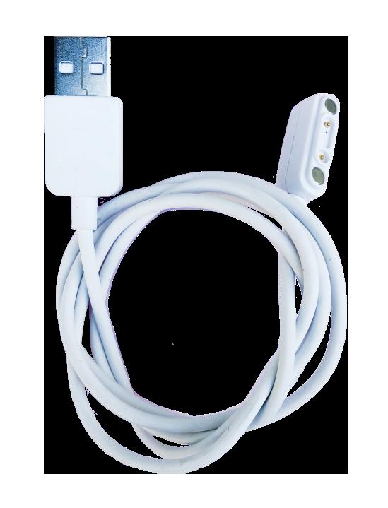 xplora oplader kabel