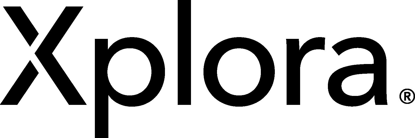 Xplora